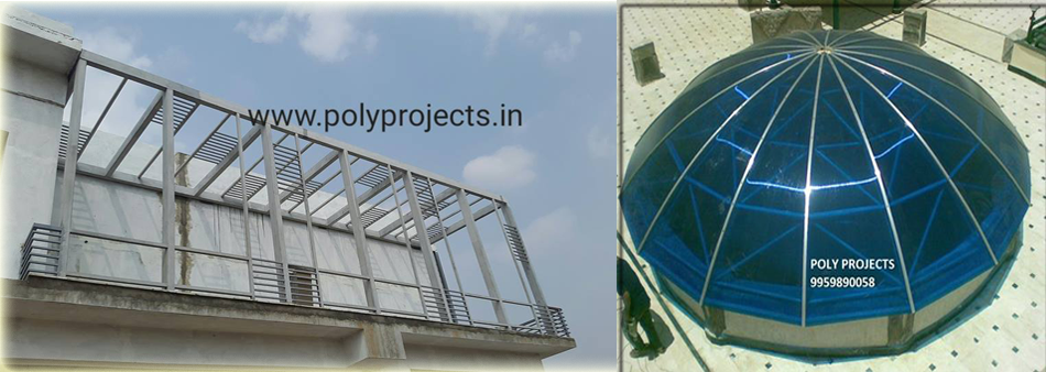 Aluminum Sheets Manufacturers In Hyderabad Roofing