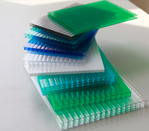 polycarbonate sheets in hyderabad