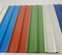color coated sheets dealers hyderabad